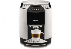 KRUPS EA9000 Barista Review