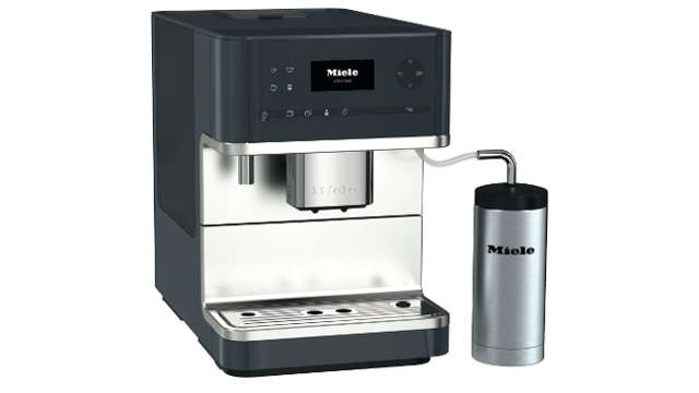 miele cm6310 coffee system reviews. Black Bedroom Furniture Sets. Home Design Ideas